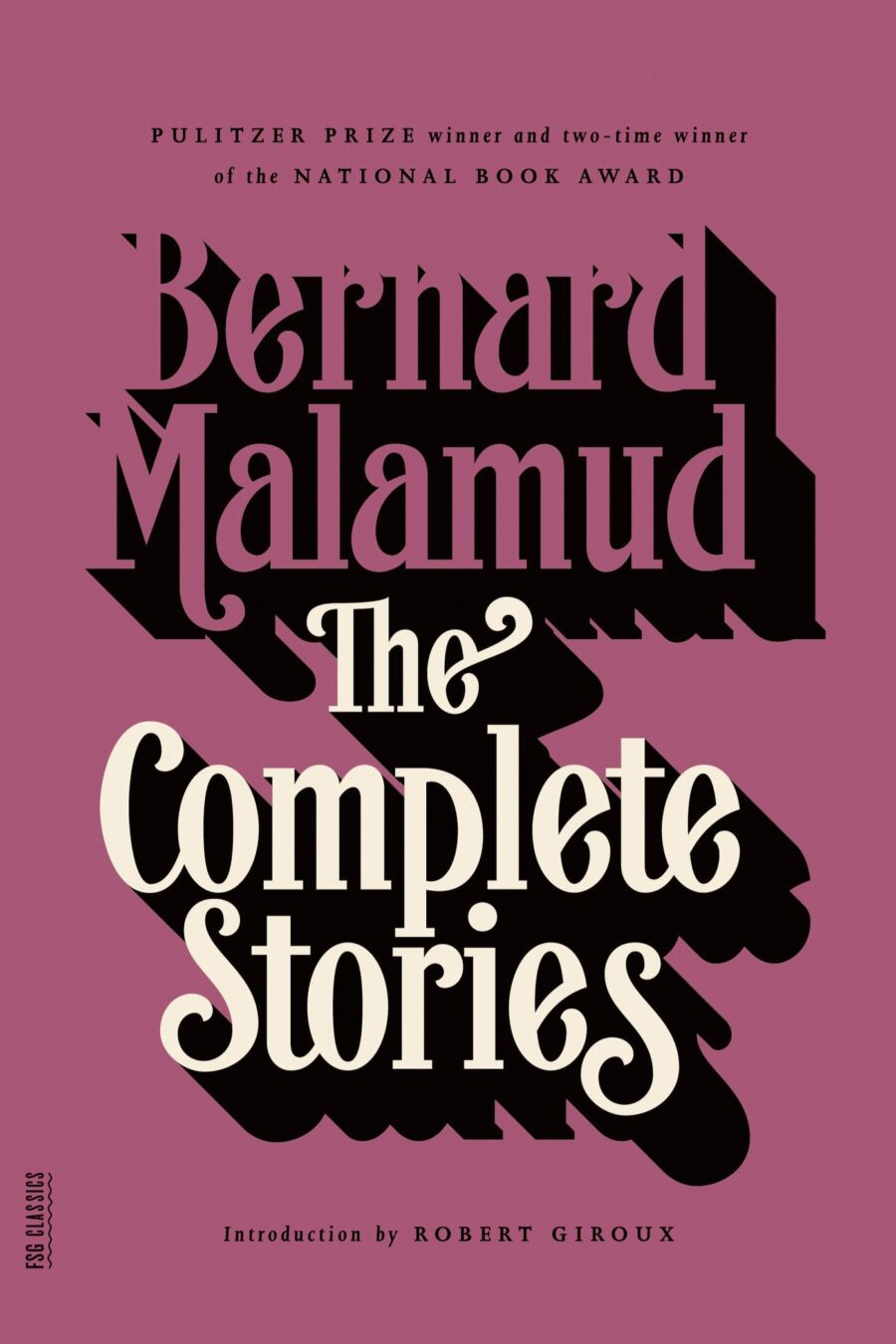 BernardMalamud_The-Complete_Stories