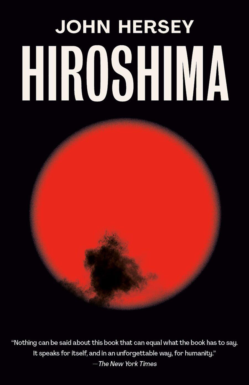 Hiroshima_9780593082362