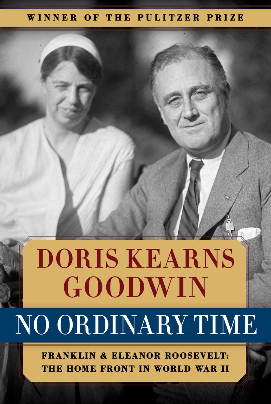 No_Ordinary_Time