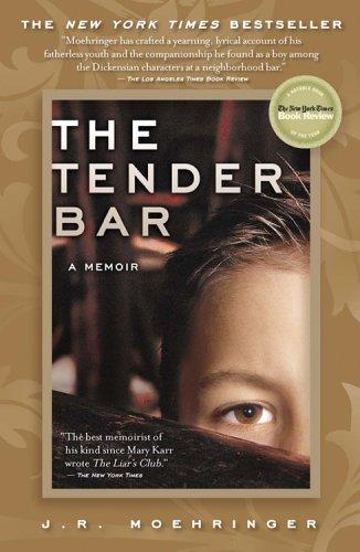 TheTenderBar