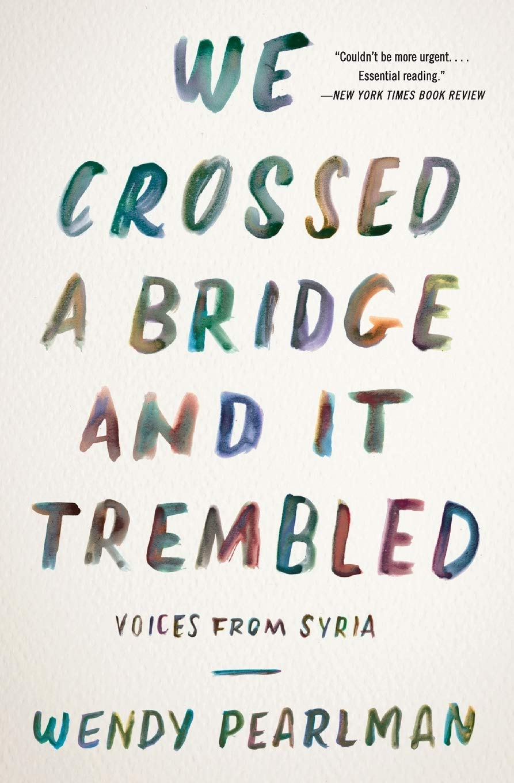 We_Crossed_a_Bridge