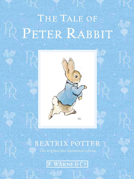 The-Tale-of-Peter-Rabbit_9780723267690
