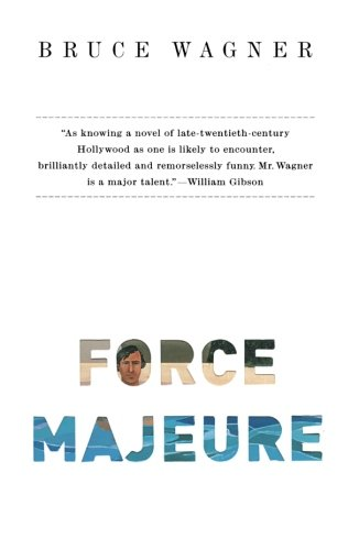 9780743268967-ForceMajeure