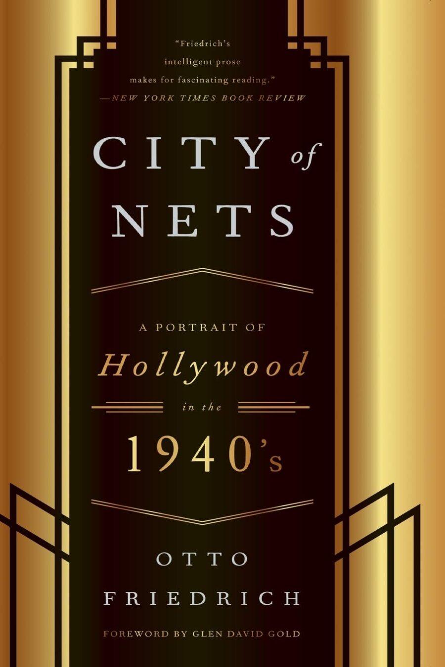 9780062326041-city-of-nets