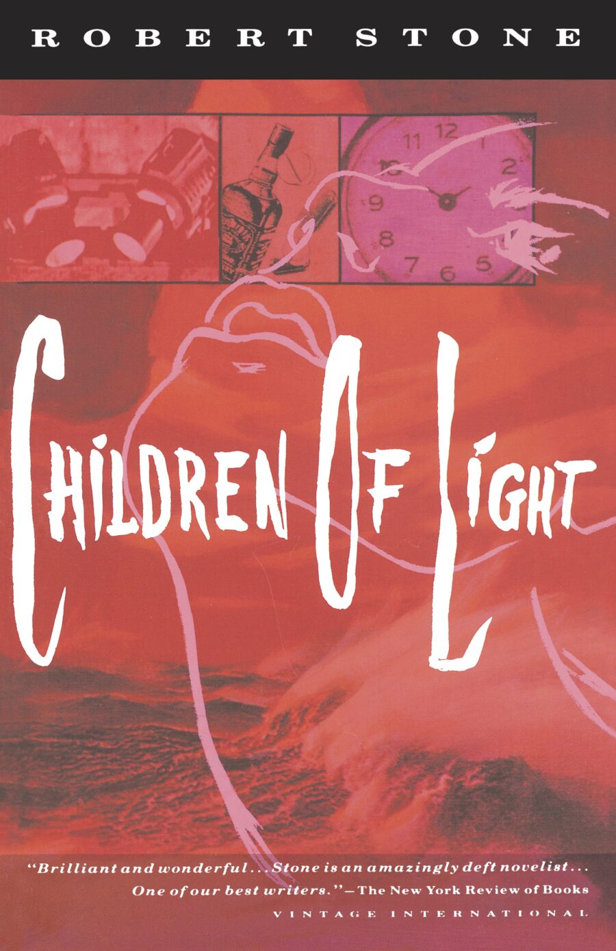 9780679735939-Children-of-Light