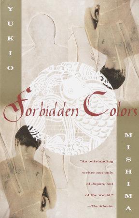 Forbidden-Colors-9780375705168