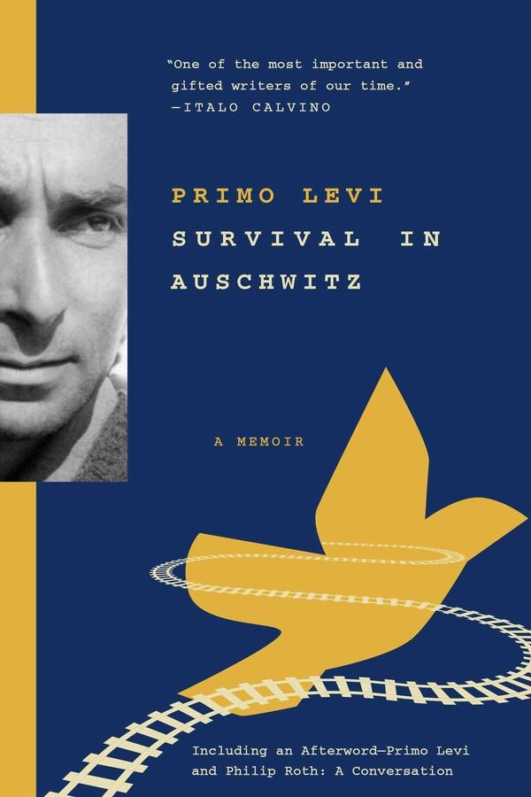 survival-in-auschwitz-9780684826806_xlg