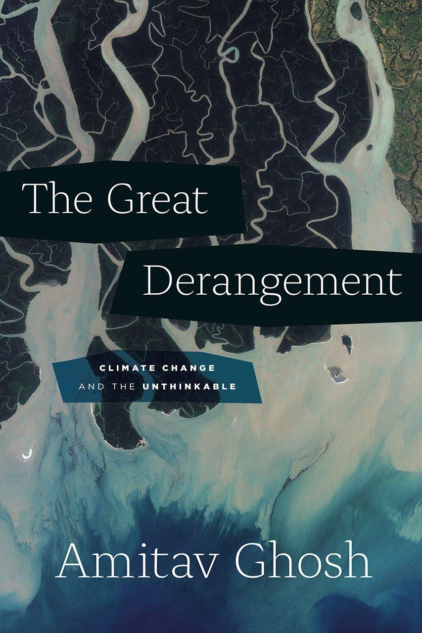 the-great-derangement-9780226526812