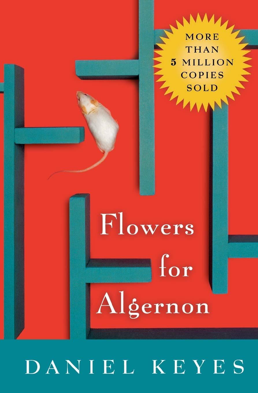 Flowers-for-Algernon