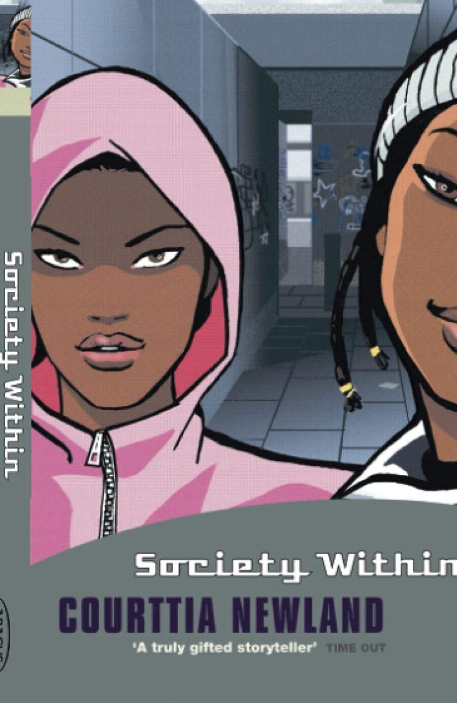 society-within